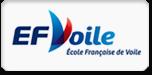 cnp école affiliée école française de voile