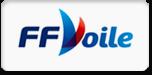 cnp affilié fédération francaise de voile