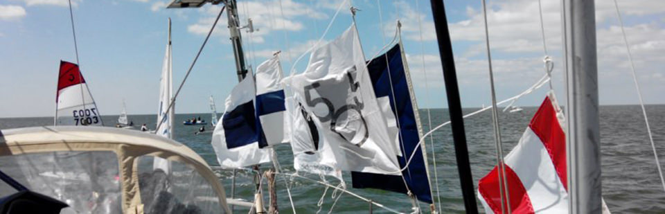 ecole-de-sport-voile-catamaran-deriveur-planche-a-voile-centre-nautique-penestin-morbihan