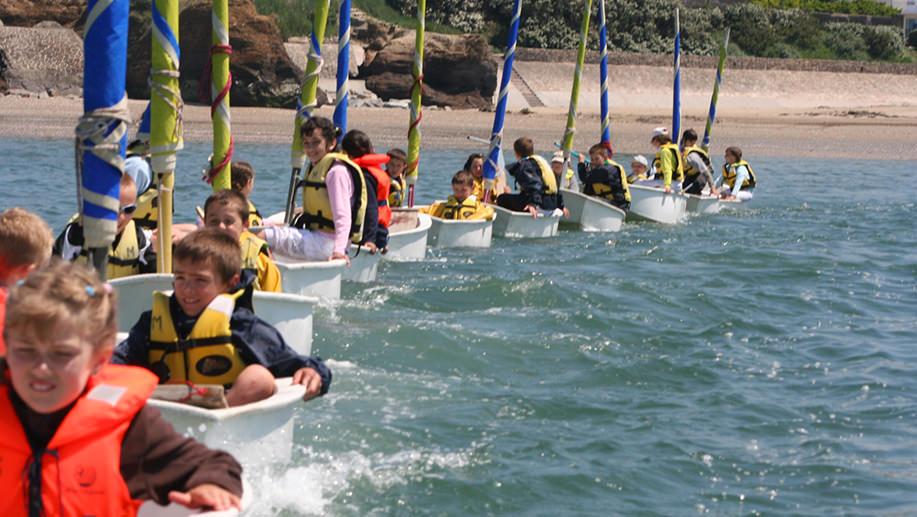 stages-vacances-voile-enfants-penestin-centre-nautique