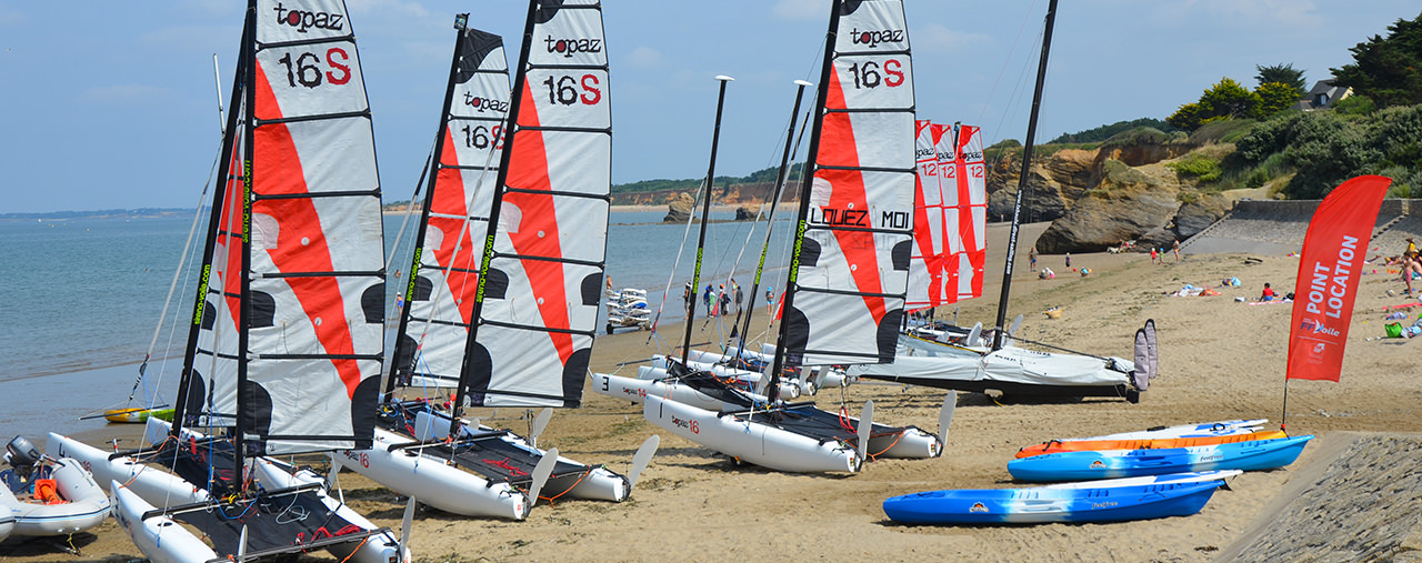location-catamaran-stand-up-addle-au-centre-nautique-penestin-sud-morbihan-56