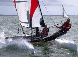 cours-particulier-catamaran-topaz-juillet-aout-ete-2015-penestin-cnp